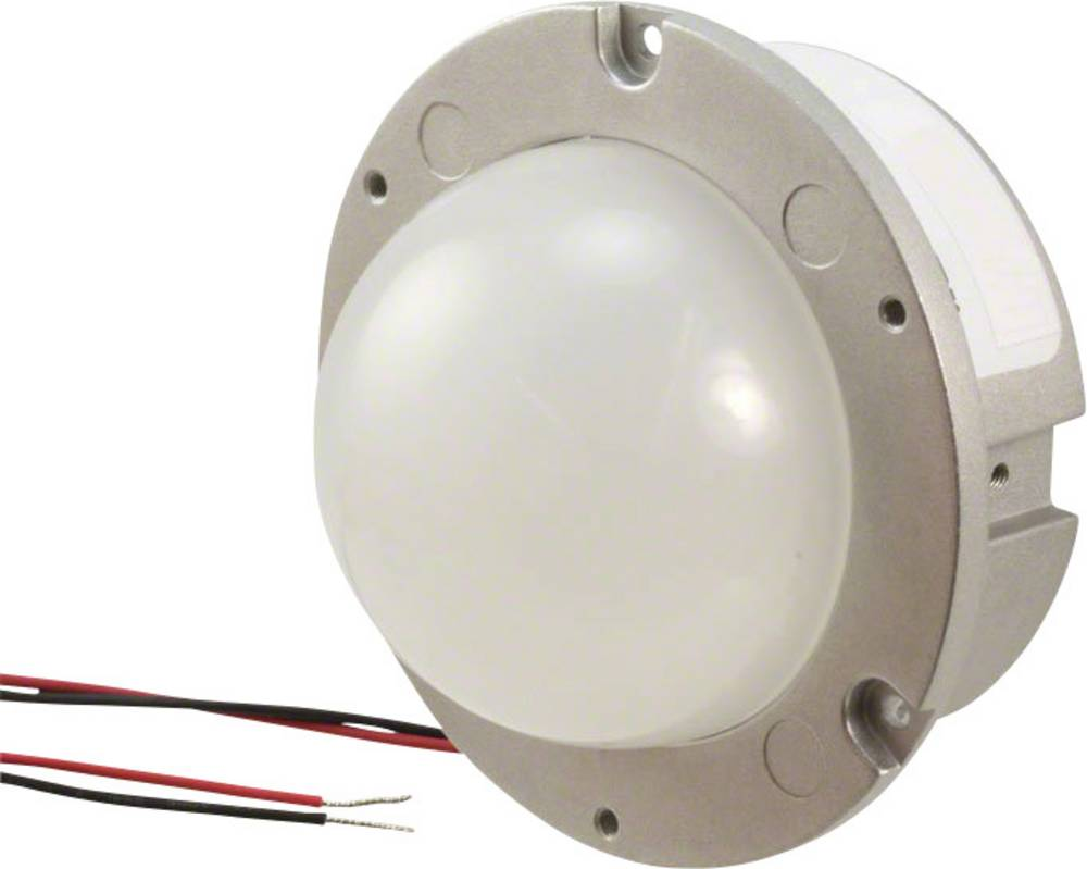 HighPower LED modul, topla bela 4000 lm 105 ° 39.7 V CREE LMH020-4000-27G9-00001TW