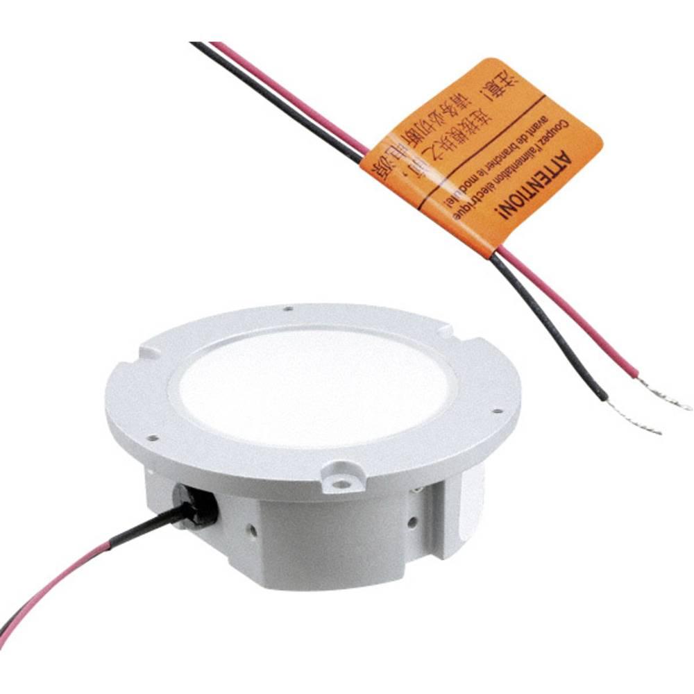 HighPower-LED-modul CREE Neutral hvid 4000 lm 85 ° 39.7 V