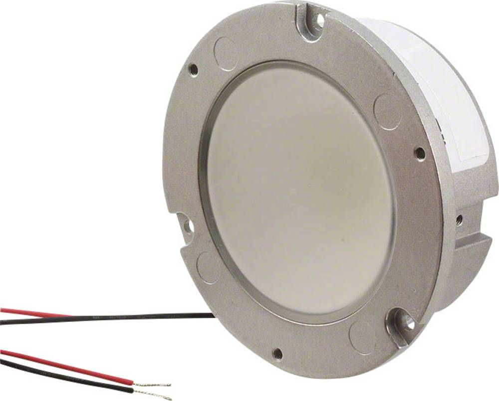 HighPower LED modul, topla bela 6000 lm 86 ° 42.8 V CREE LMH020-6000-30G9-00000TW
