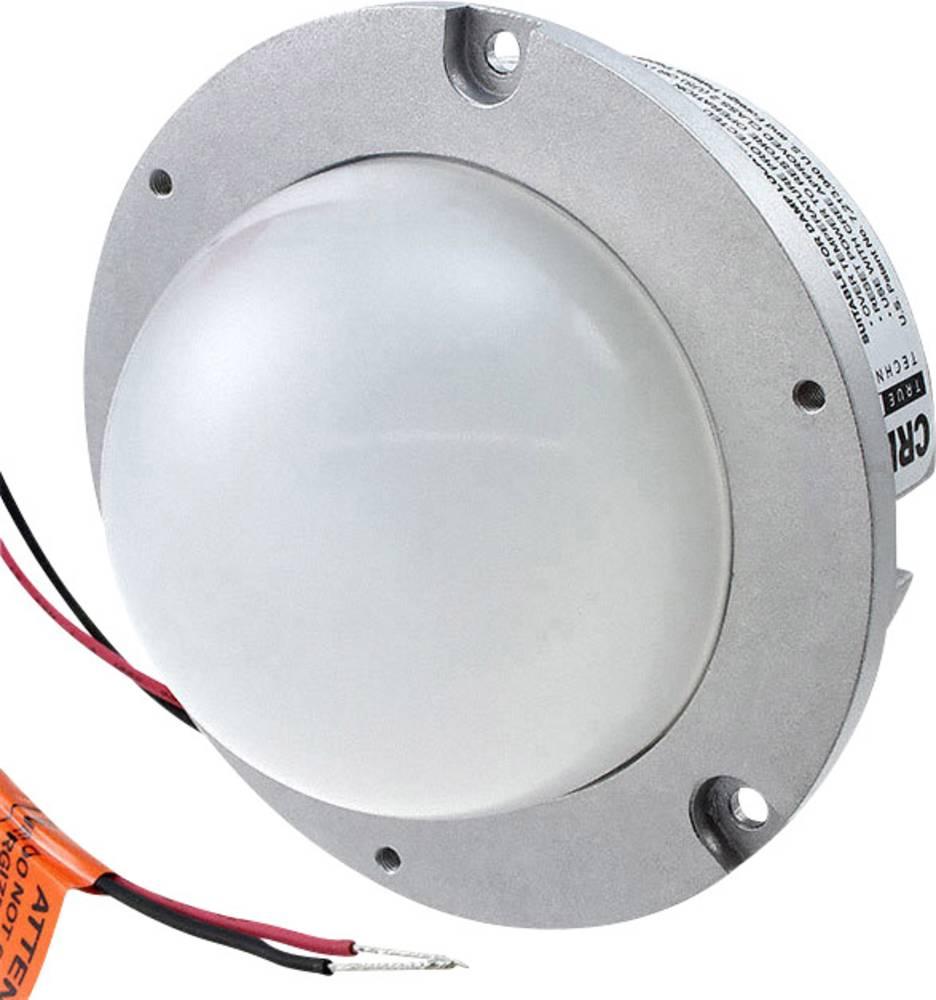 HighPower-LED-modul CREE Varm hvid 6000 lm 110 ° 42.8 V