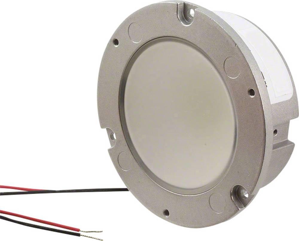 HighPower-LED-modul CREE Neutral hvid 6000 lm 86 ° 42.8 V