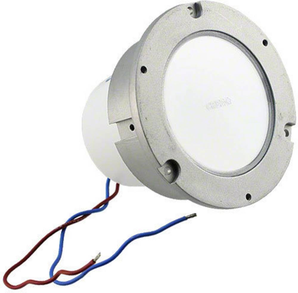 HighPower LED modul, topla bela 10.5 W 650 lm 230 V CREE LMR020-0650-35F9-20100TW