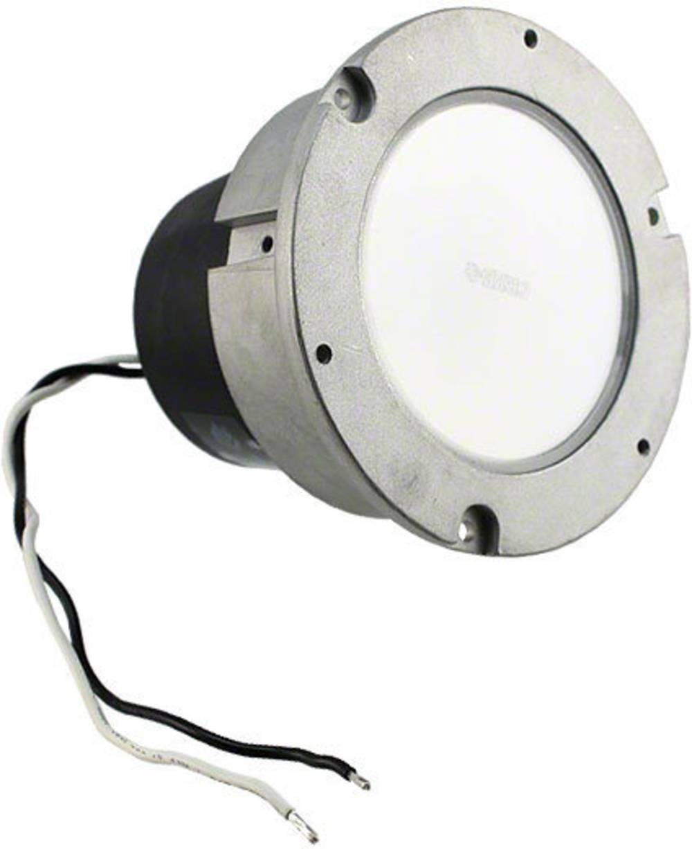 HighPower LED modul, nevtralno bela 10 W 650 lm 120 V CREE LMR020-0650-40F9-10100TW