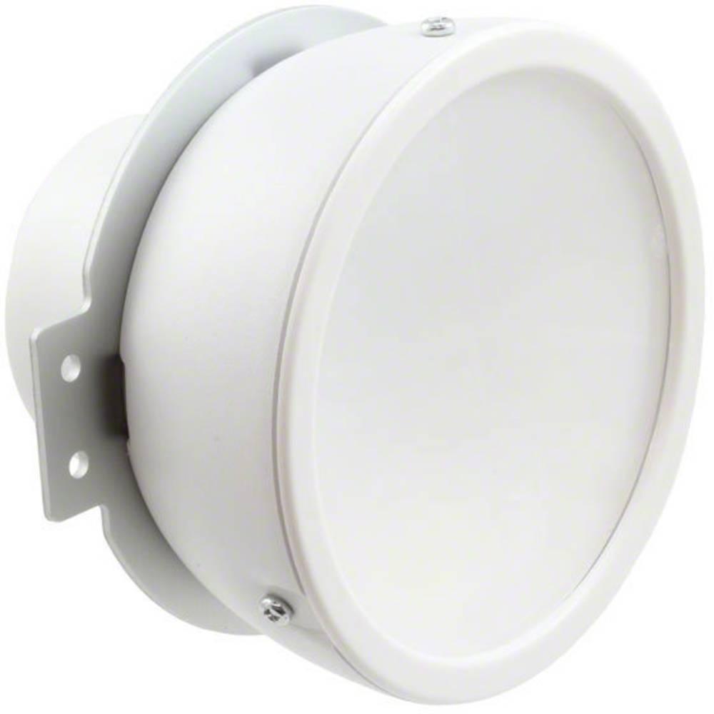 HighPower LED modul, topla bela 12 W 700 lm 120 V CREE LMR040-0700-27F8-10100EW