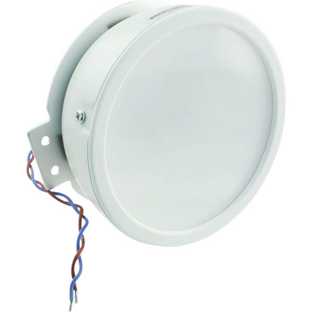 HighPower LED modul, topla bijela 15 W 1000 lm 230 V CREE LMR040-1000-30F9-20100TW