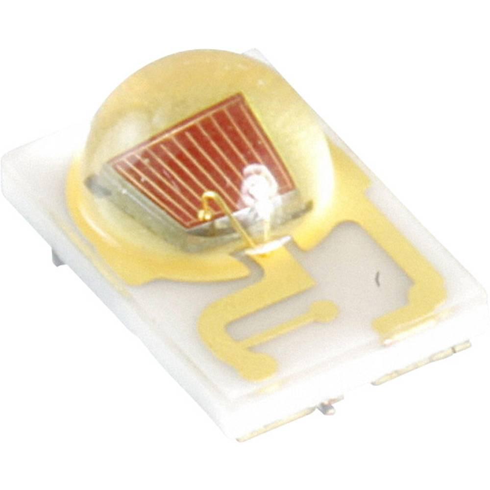 HighPower LED oranžna 72 lm 125 ° 2.1 V 700 mA LUMILEDS LXM2-PH01-0070