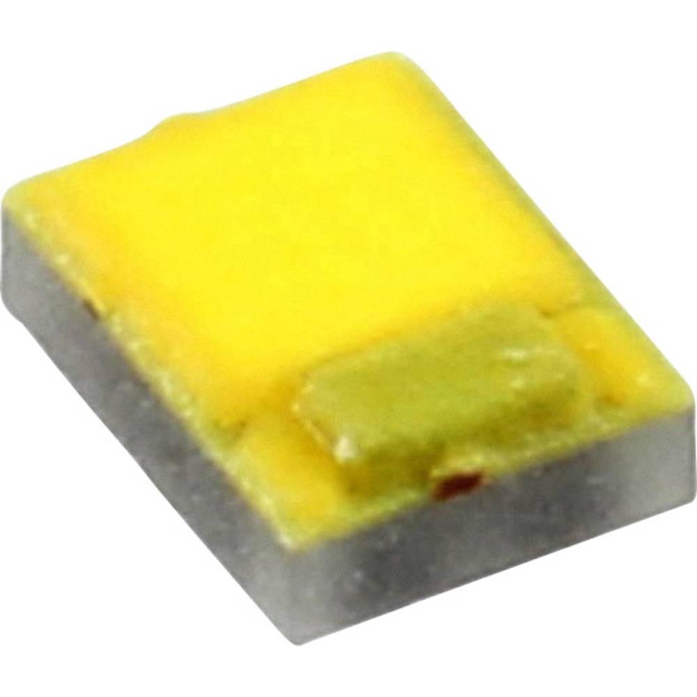HighPower LED cian 52 lm 120 ° 2.95 V 1000 mA LUMILEDS LXZ1-PE01