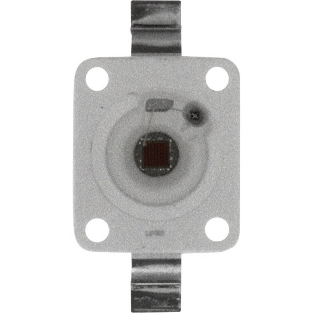 HighPower LED jantarna 87 lm 120 ° 2.5 V 1000 mA OSRAM LA W5SN-JZKZ-24-Z