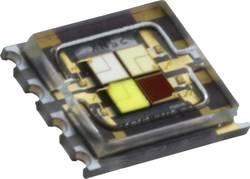 HighPower-LED OSRAM Rød, Grøn, Blå , Hvid 1000 mA