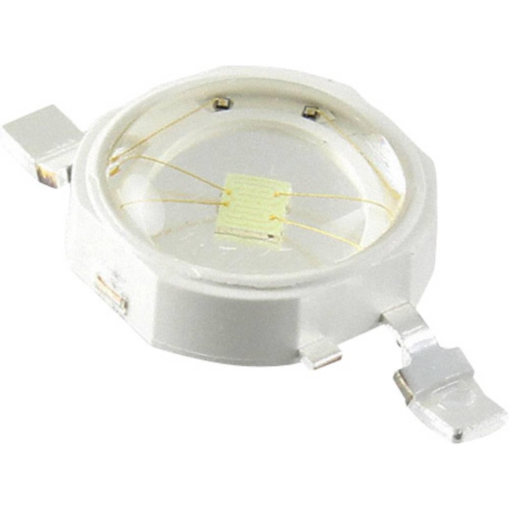 HighPower LED zelena 1 W 105 lm 140 ° 3.2 V 500 mA Broadcom ASMT-AG00-NUV00