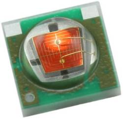 HighPower-LED CREE Rav 3.5 W 500 mA