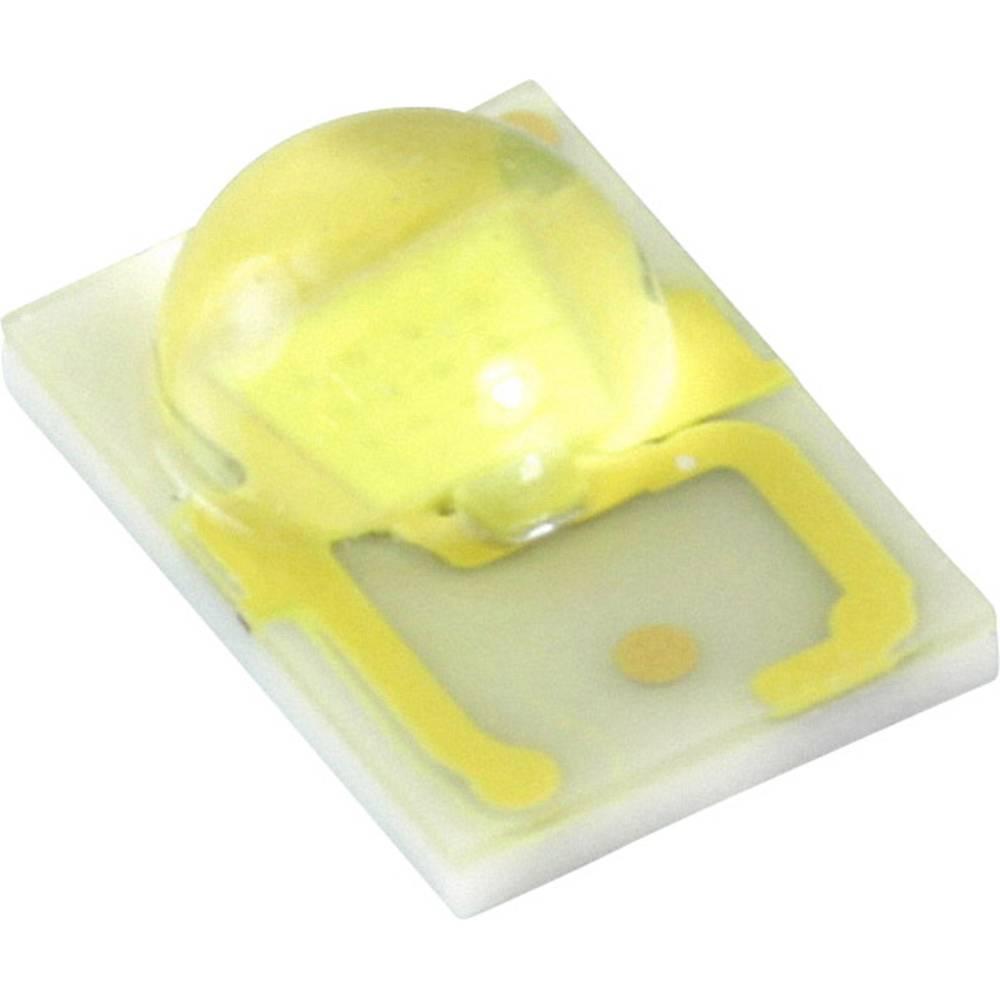 HighPower-LED LUMILEDS Neutral hvid 700 mA