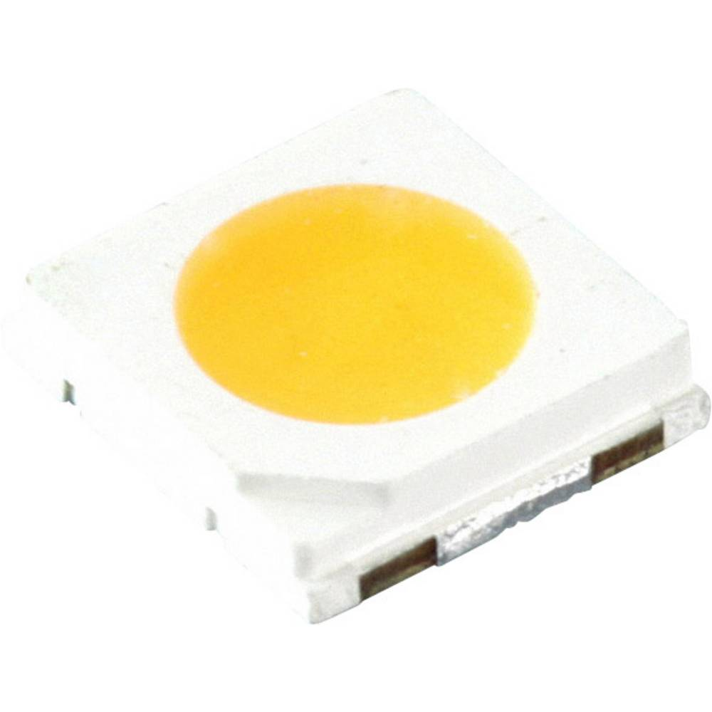 HighPower-LED LUMILEDS Varm hvid 200 mA