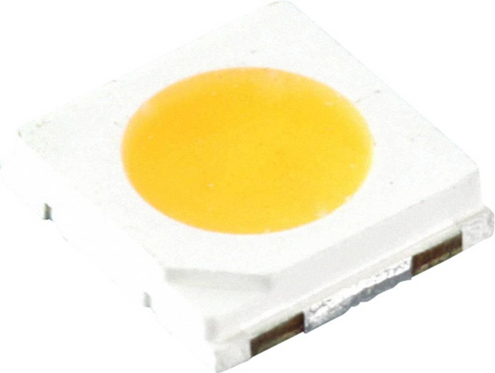 HighPower-LED LUMILEDS Kølig hvid 200 mA