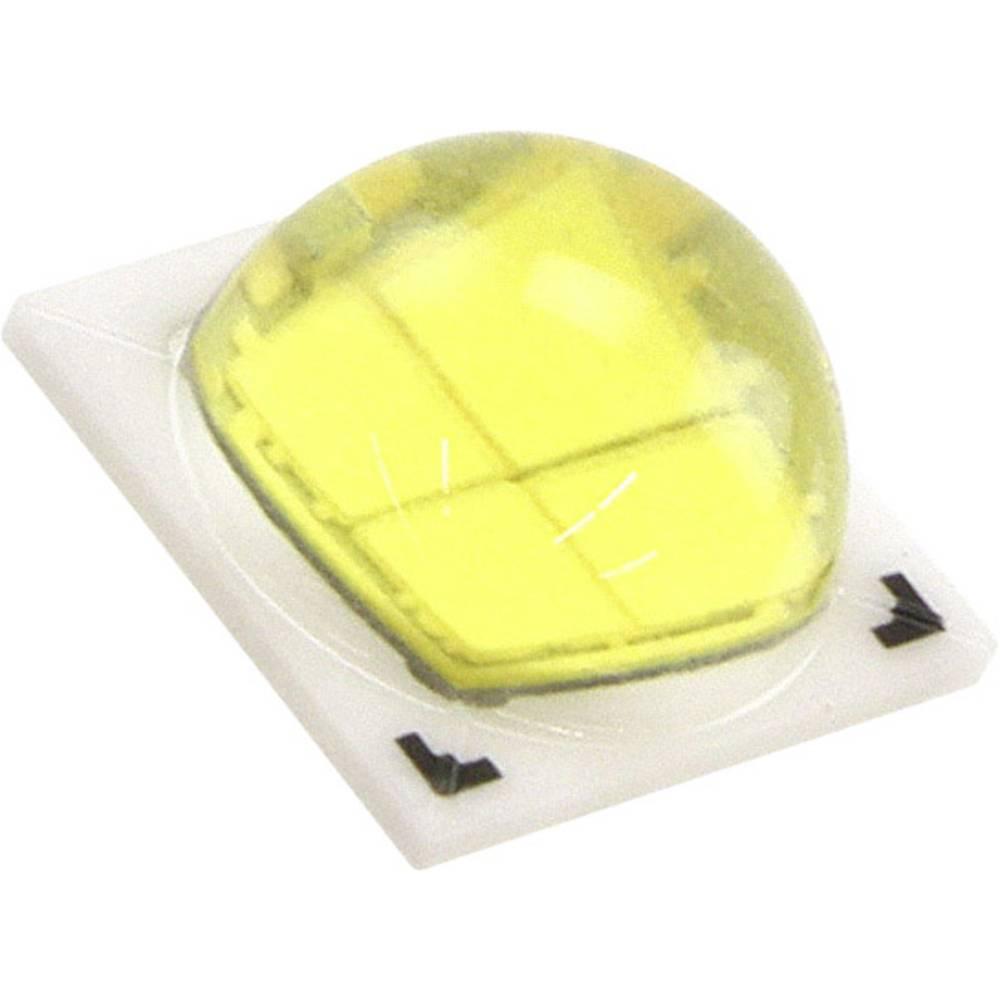 HighPower-LED LUMILEDS Varm hvid 2400 mA
