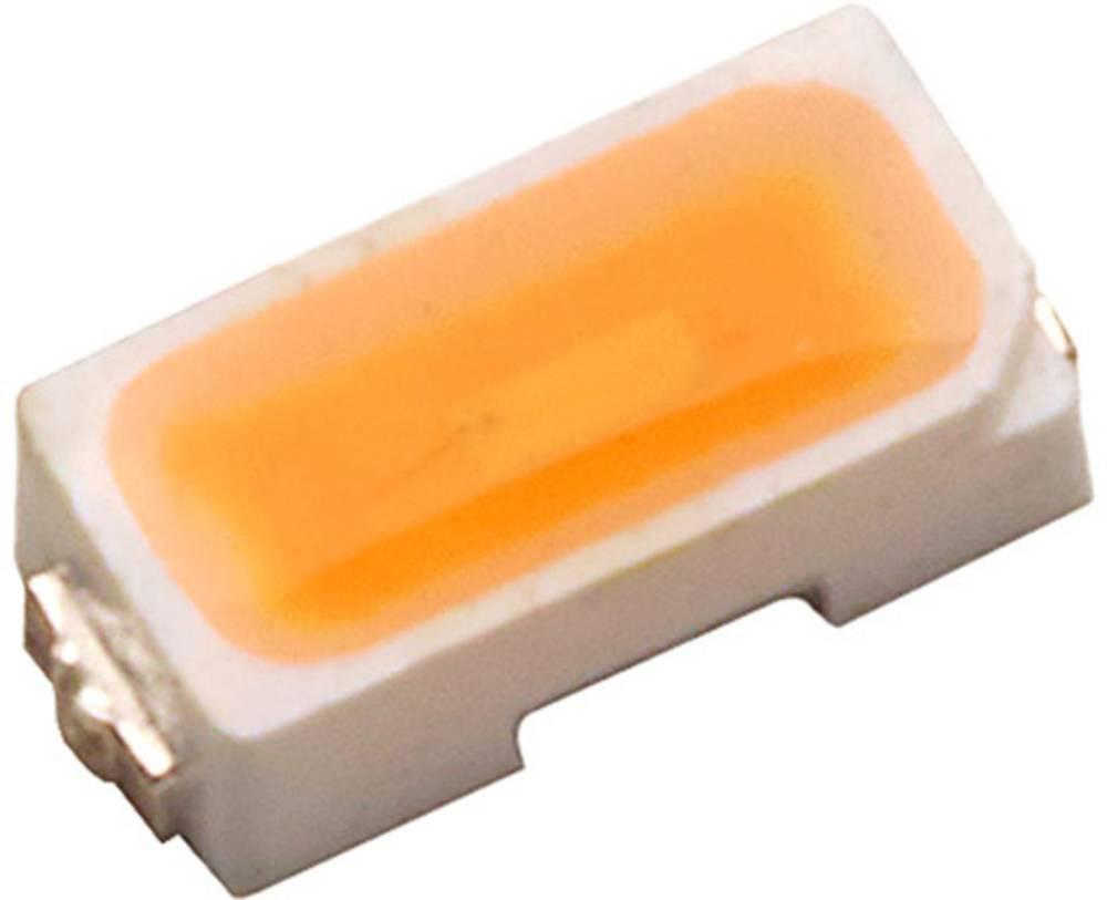 HighPower LED topla bela 21 lm 116 ° 3.1 V 100 mA LUMILEDS L130-2780001400001