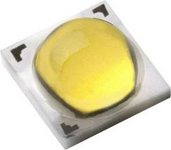 HighPower-LED LUMILEDS Kølig hvid 1500 mA