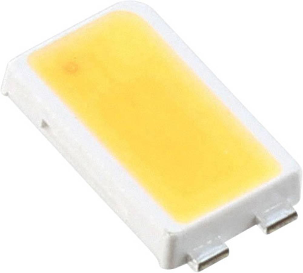 HighPower LED topla bela 28 lm 120 ° 2.95 V 150 mA Samsung LED SPMWHT541MD5WAVMS2