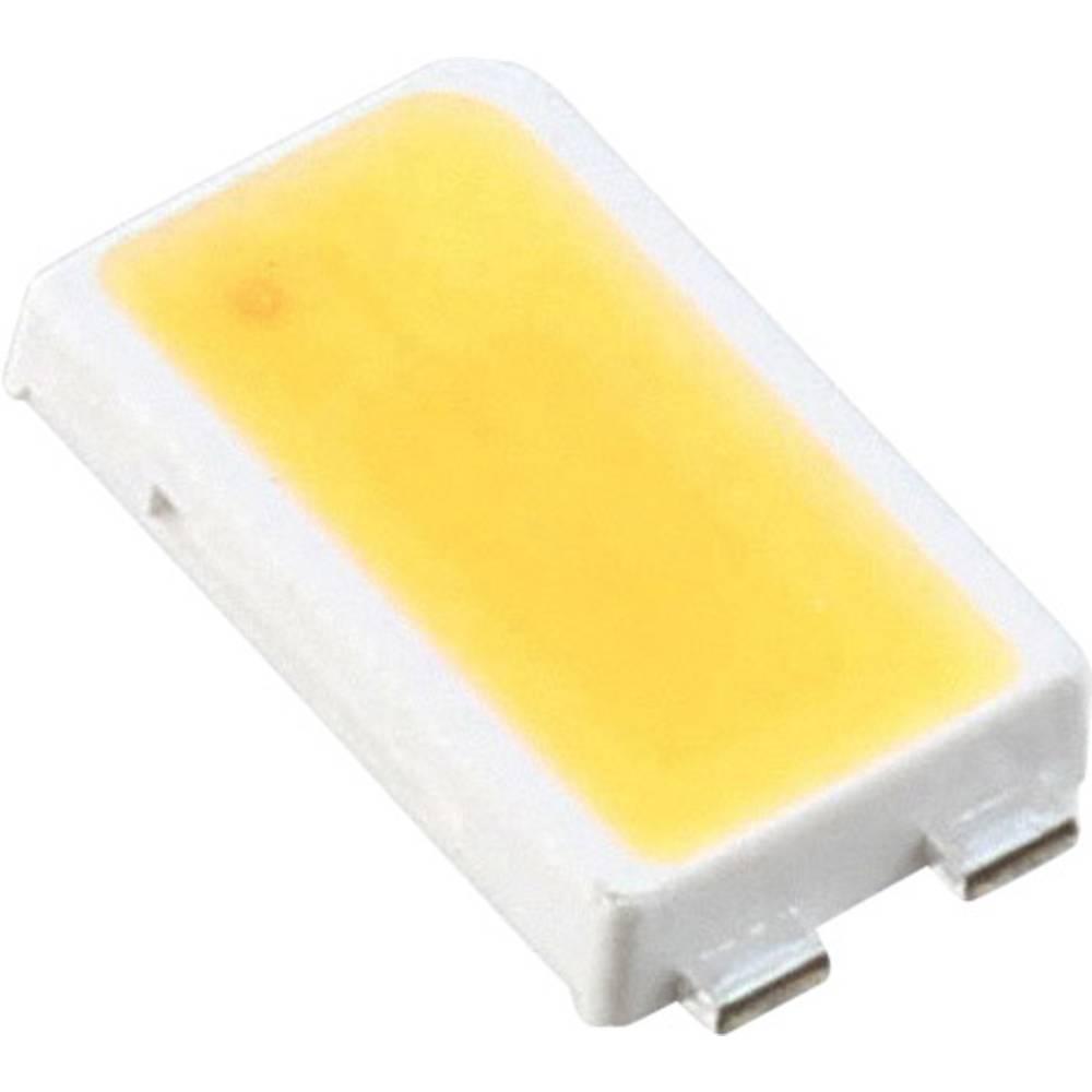 HighPower LED topla bela 24 lm 120 ° 2.95 V 150 mA Samsung LED SPMWHT541MD7WAVMS0