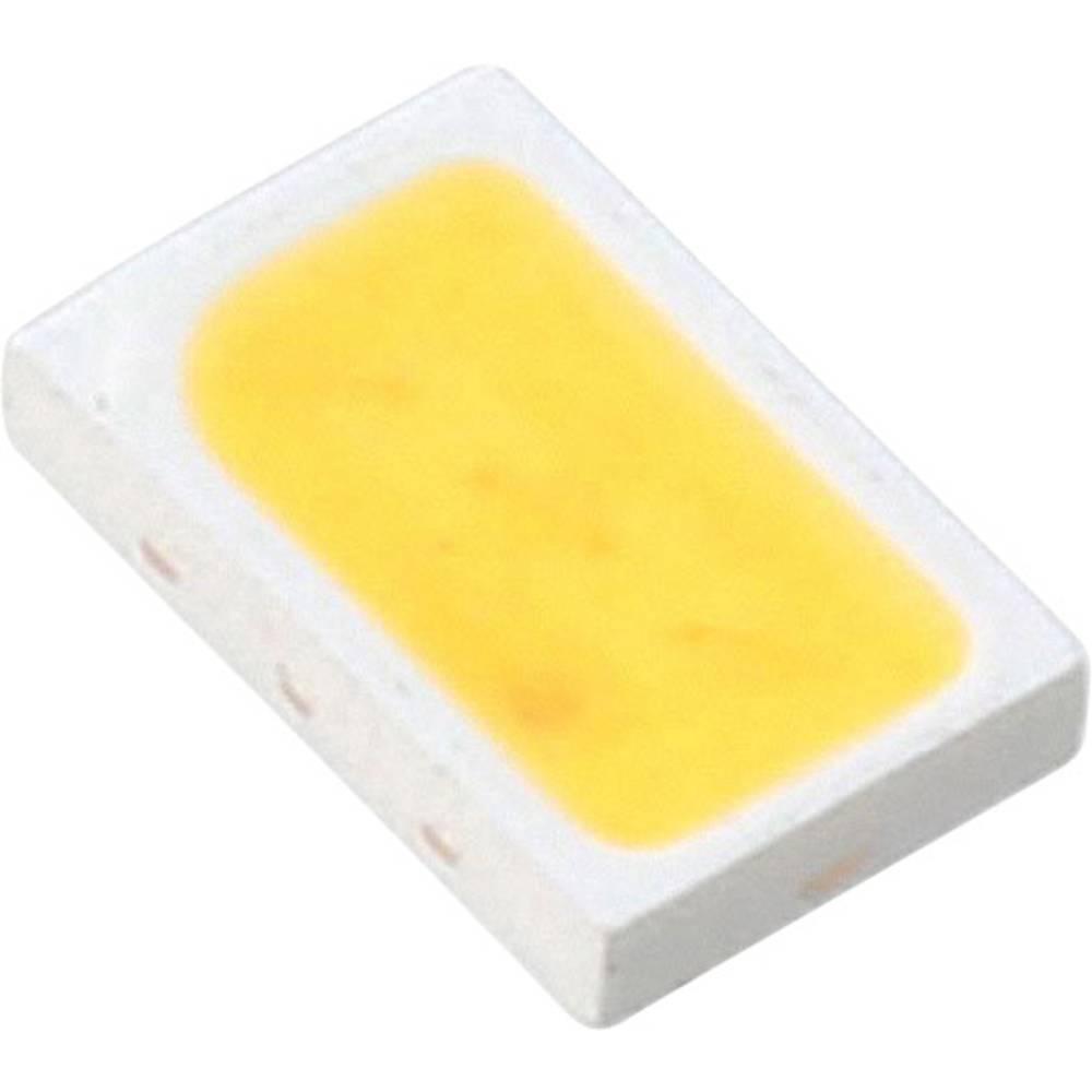 HighPower-LED Samsung LED Kølig hvid 200 mA