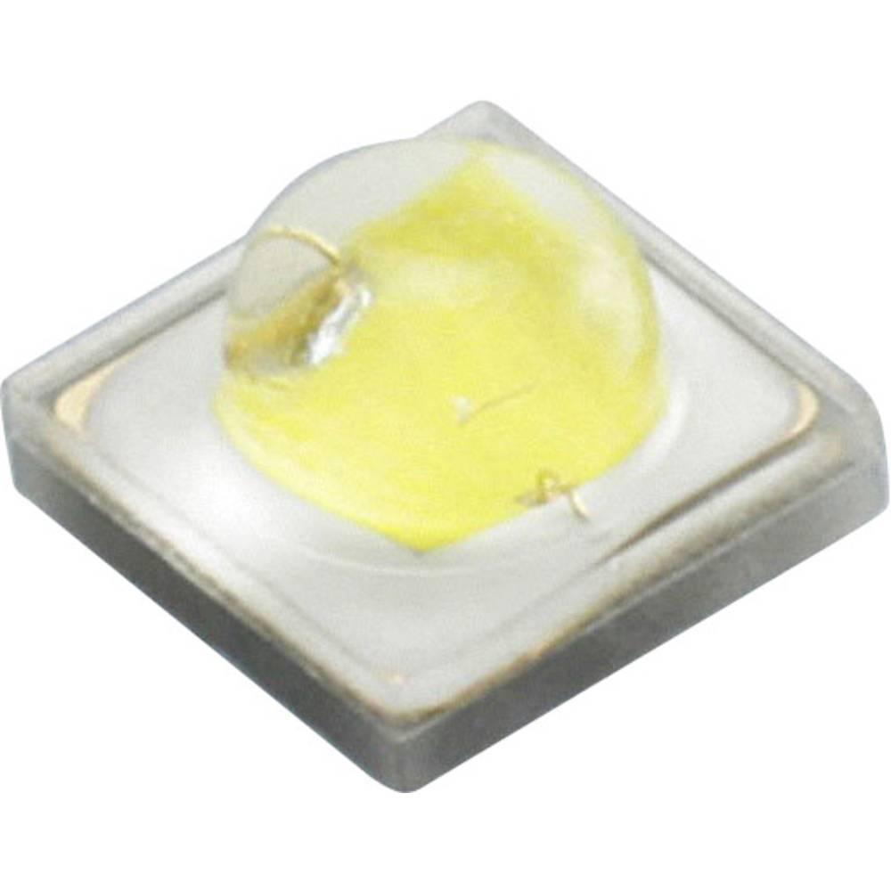 HighPower LED hladno bela 2 W 295 lm 120 ° 3.05 V 1500 mA OSRAM LUW CQAR-MUNQ-HPJR-1