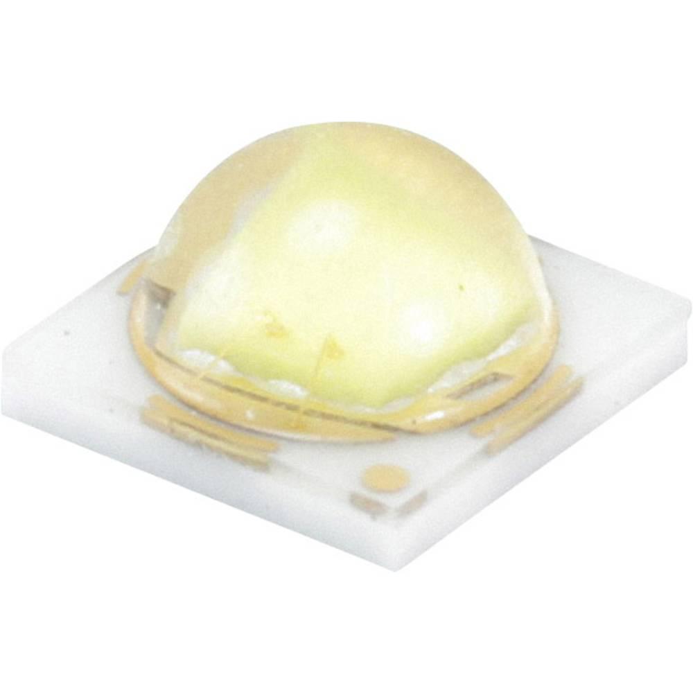 HighPower LED hladno bela 4.1 W 130 lm 120 ° 3.2 V 1000 mA Seoul Semiconductor SZ5-P0-W0-00-U3V3-AA