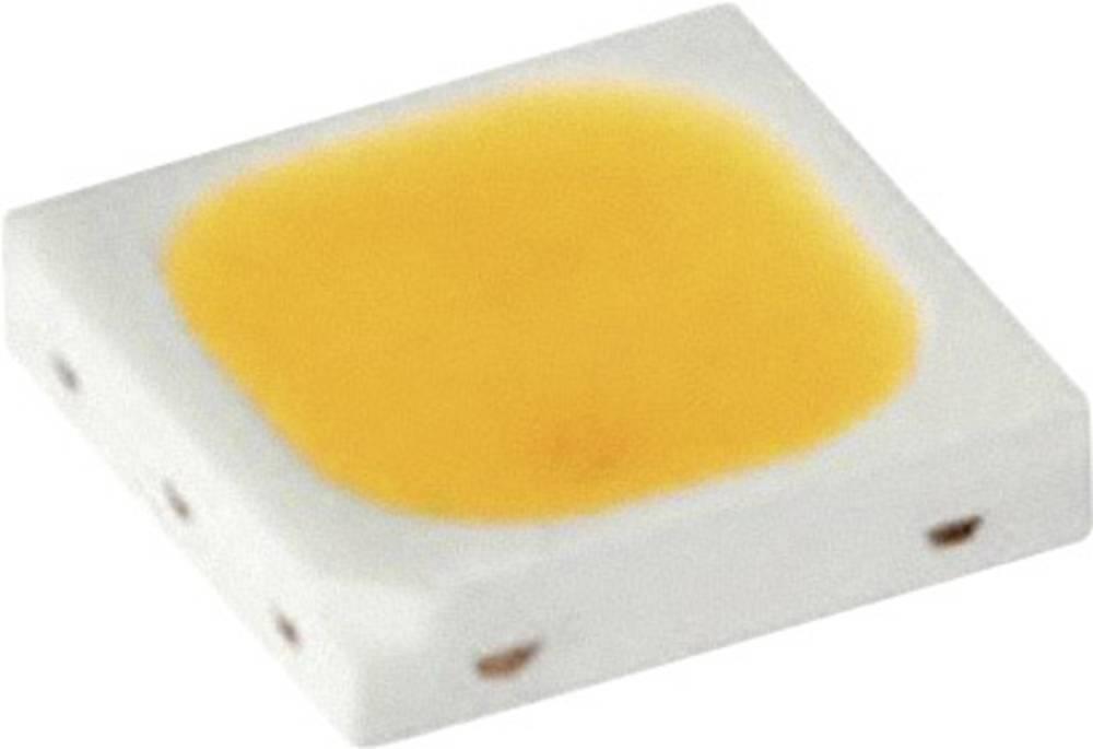 HighPower LED hladno bela 1.4 W 80 lm 26 cd 120 ° 6.3 V 200 mA Seoul Semiconductor STW8C2SA-J19K26-CA