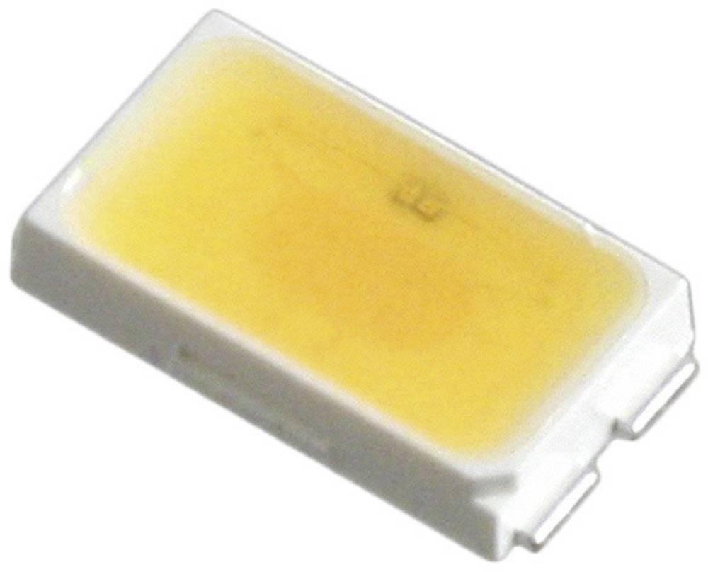 HighPower-LED Seoul Semiconductor Varm hvid 560 mW 160 mA