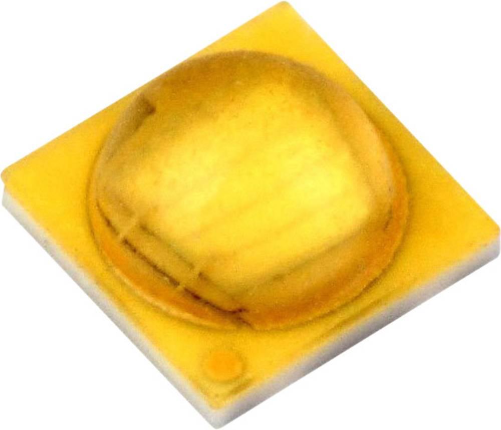 HighPower LED topla bela 5.22 W 124 lm, 135 lm 118 ° 2.95 V 1500 mA Seoul Semiconductor SZ5-M1-WW-C8-V1/V2-GA