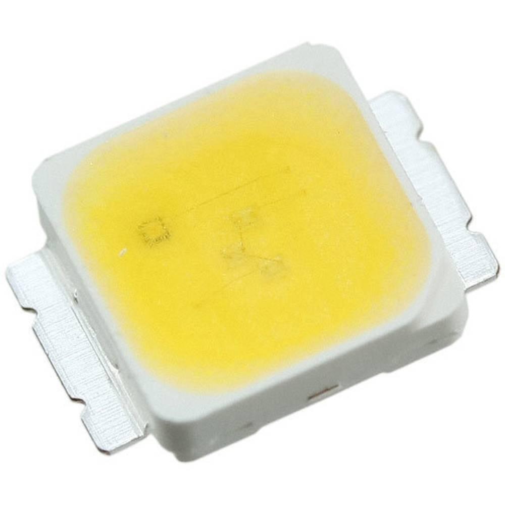 HighPower LED neutralno bijela 2 W 97 lm 120 ° 3.7 V 500 mA CREE MX3AWT-A1-R250-000BE5