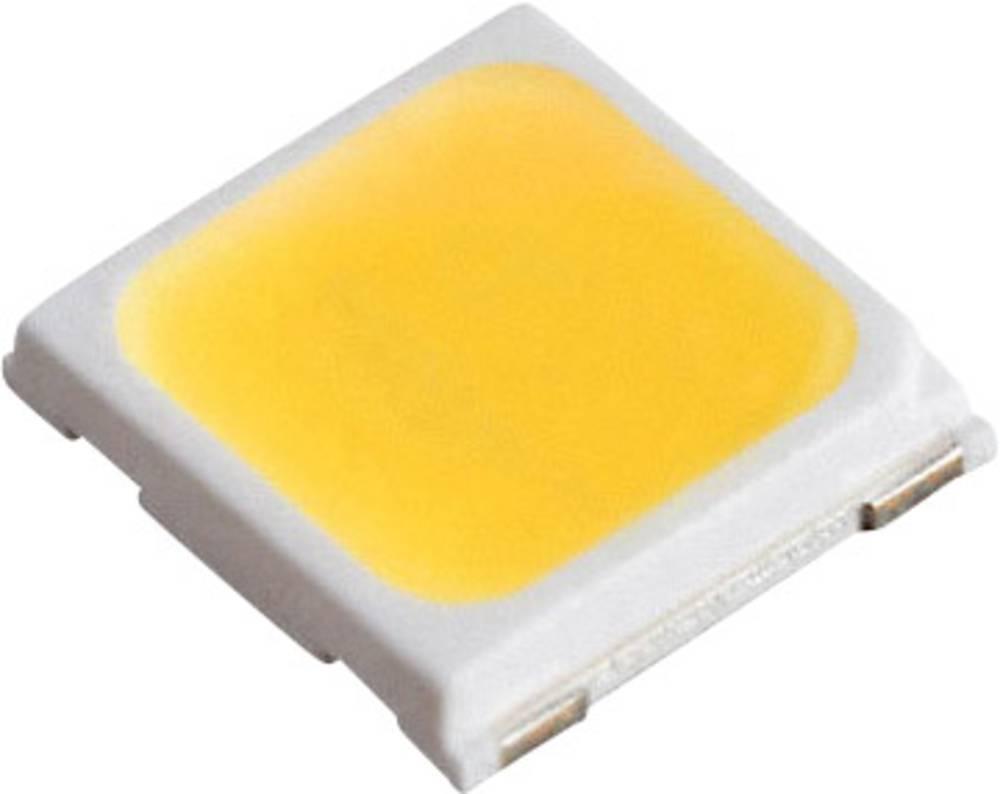 HighPower-LED Panasonic LNJ03004Bld1 Varm hvid 120 mA