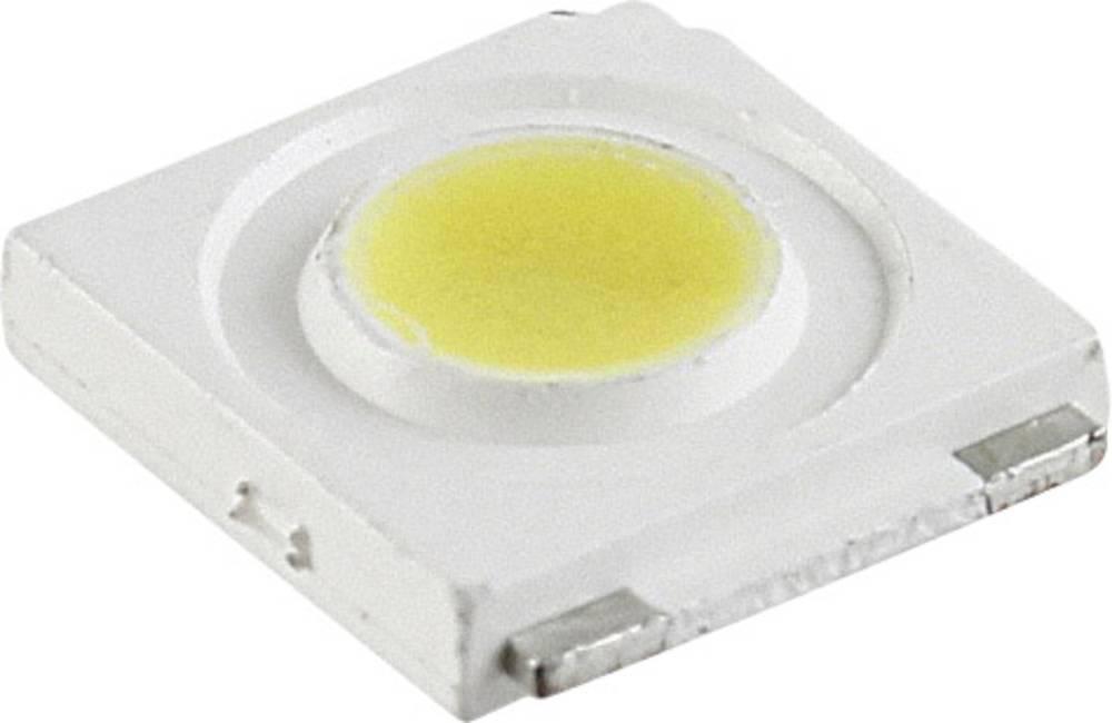 HighPower-LED Vishay Hvid 1 W 350 mA