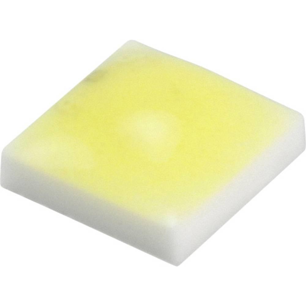 HighPower-LED CREE Kølig hvid 1 W 350 mA