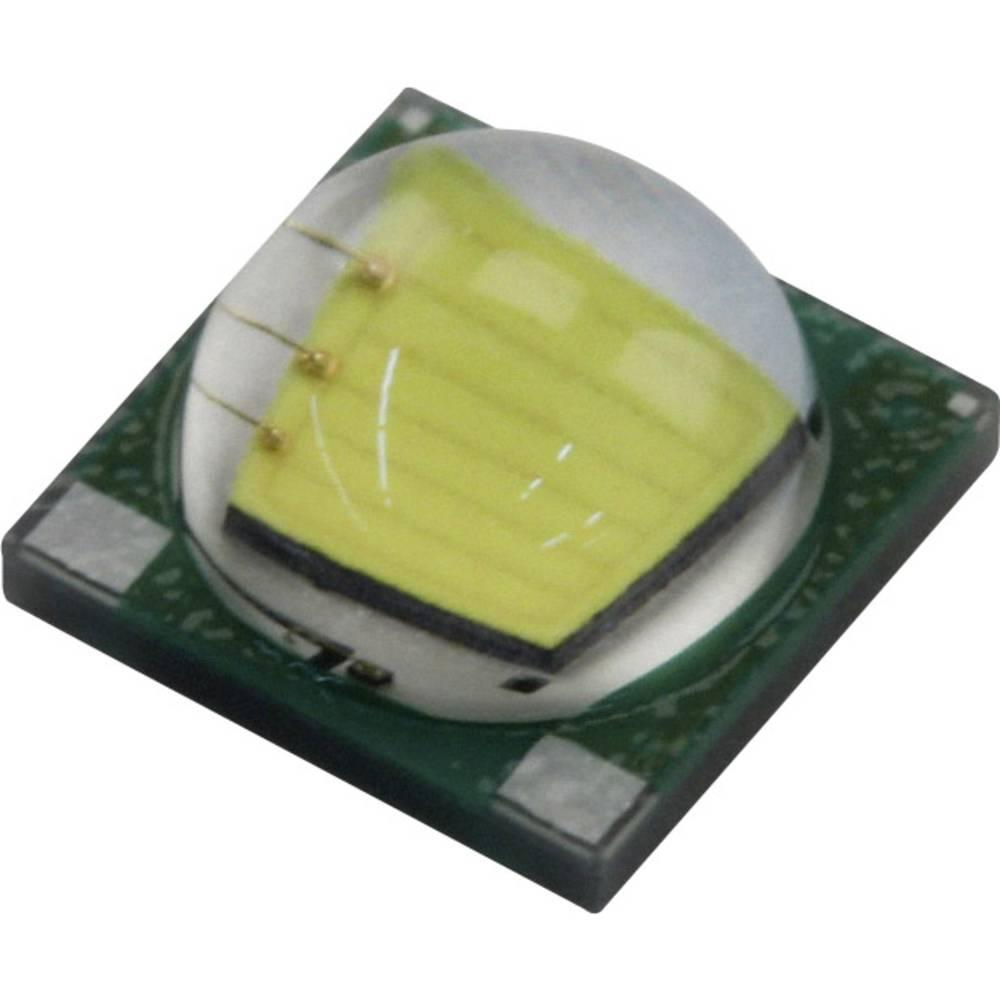 HighPower-LED CREE Neutral hvid 10 W 3000 mA