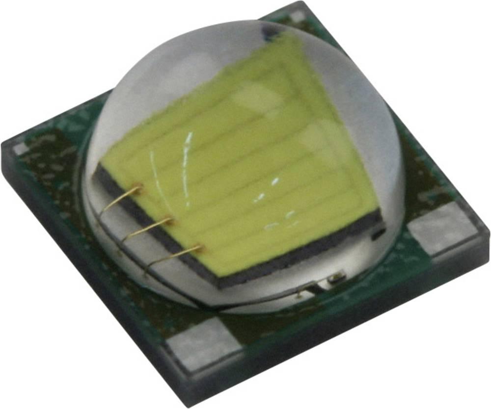 HighPower-LED CREE Kølig hvid 10 W 3000 mA