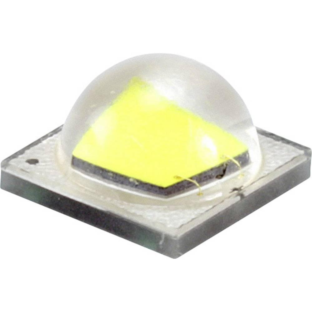 HighPower LED hladno bela 10 W 310 lm 125 ° 2.85 V 3000 mA CREE XMLBWT-00-0000-0000U20E2