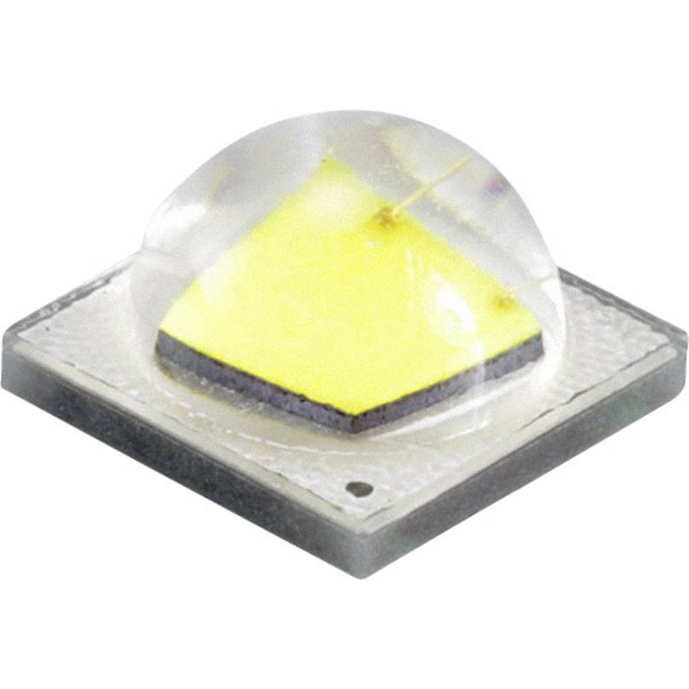 HighPower LED nevtralno bela 10 W 270 lm 125 ° 2.85 V 3000 mA CREE XMLBWT-00-0000-000LT50E5