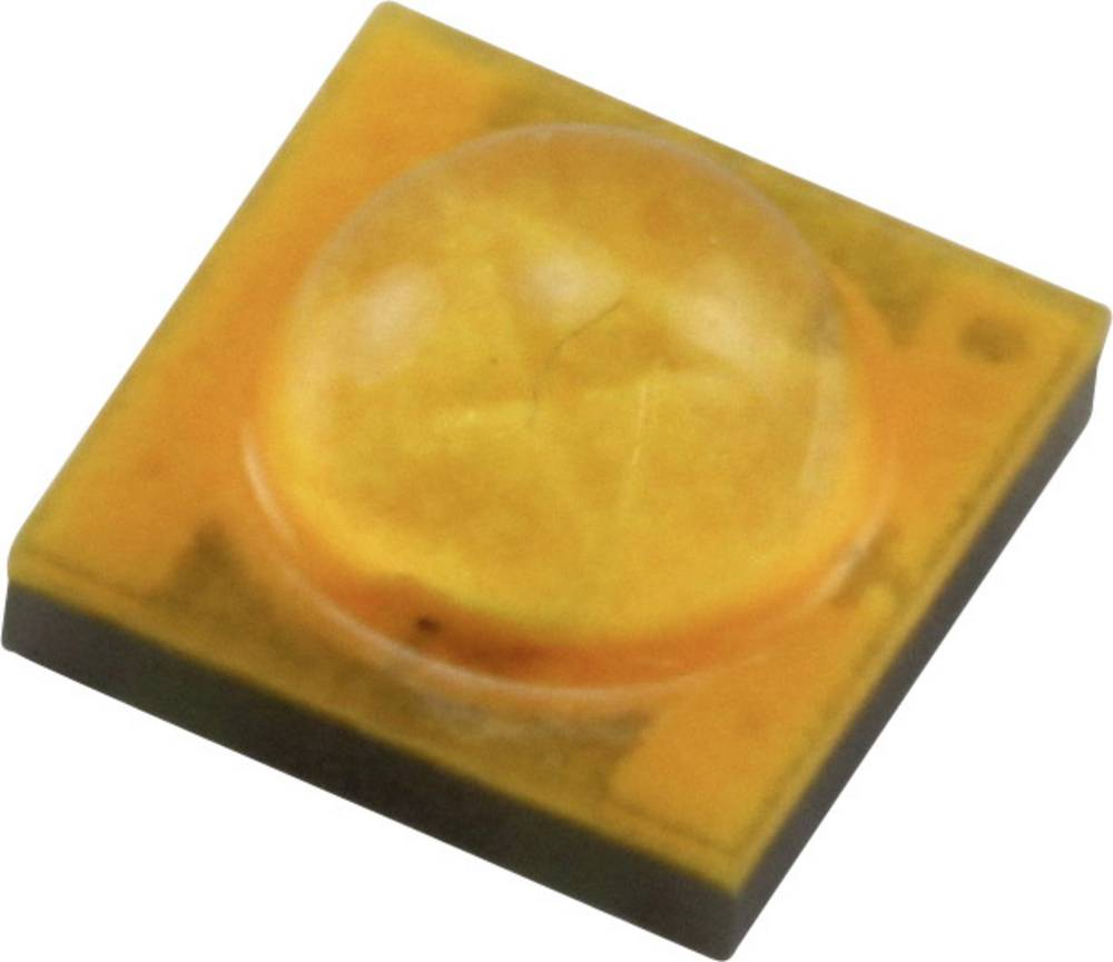HighPower-LED CREE Varm hvid 3.3 W 1000 mA