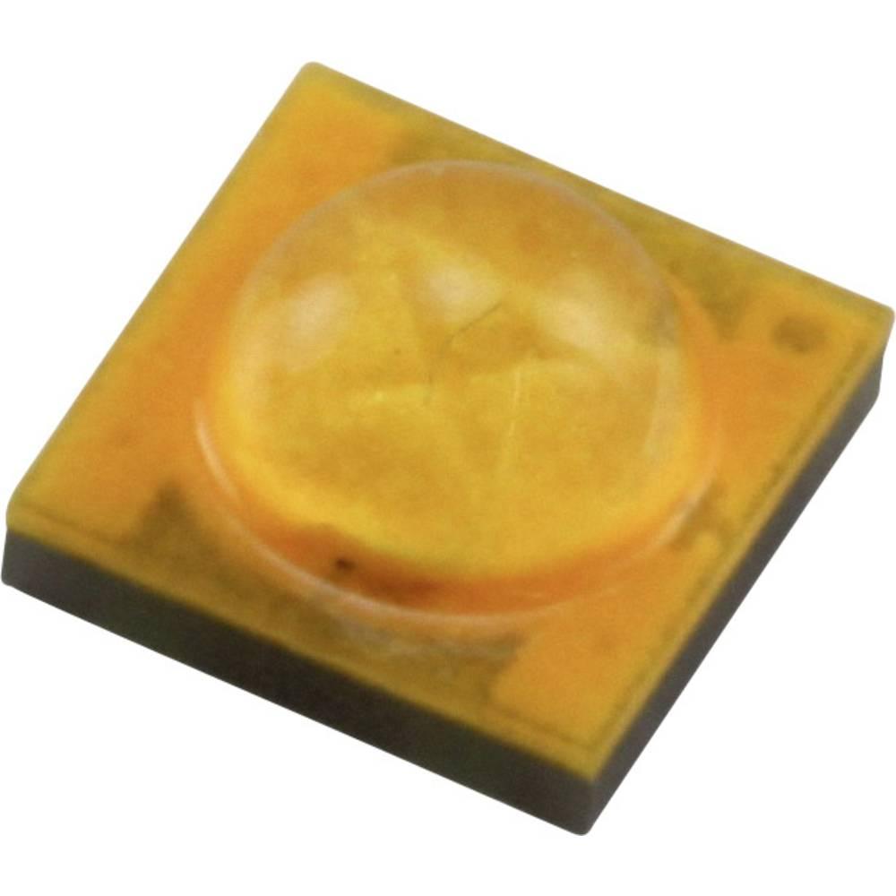 HighPower LED topla bela 3.3 W 97 lm 120 ° 3 V 1000 mA CREE XPEHEW-H1-0000-00BE8