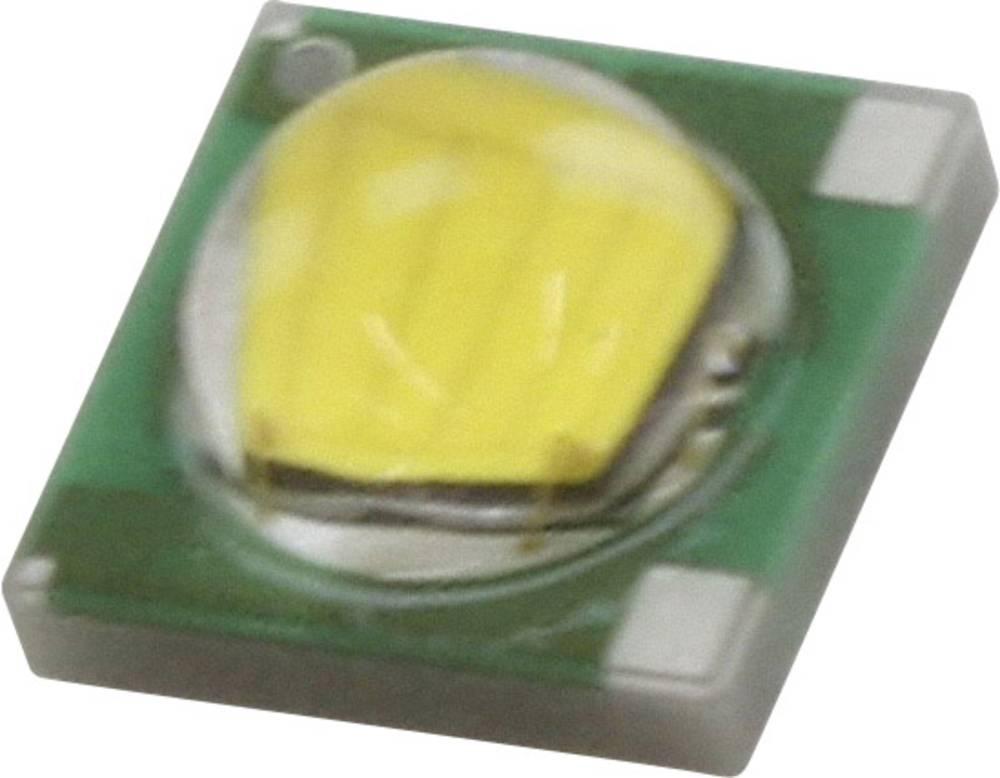 HighPower LED nevtralno bela 5 W 135 lm 125 ° 2.9 V 1500 mA CREE XPGWHT-01-R250-00GC2