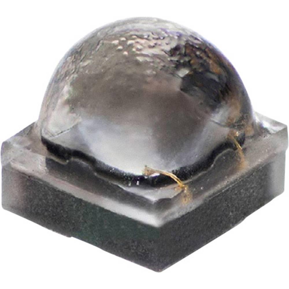 HighPower LED nevtralno bela 3 W 111 lm 110 ° 2.9 V 1000 mA CREE XQEAWT-00-0000-00000HDE5