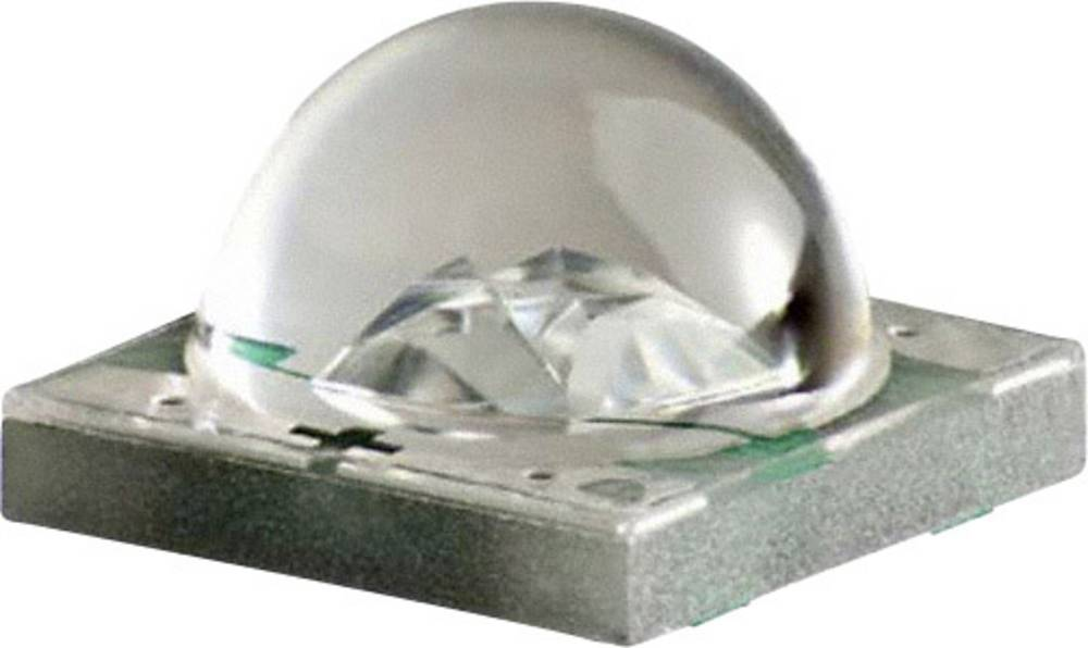 HighPower-LED CREE Kølig hvid 5 W 1500 mA