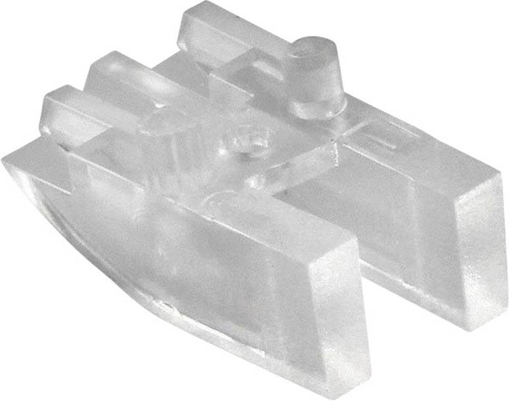 Optična vlakna Dialight 515-1005F