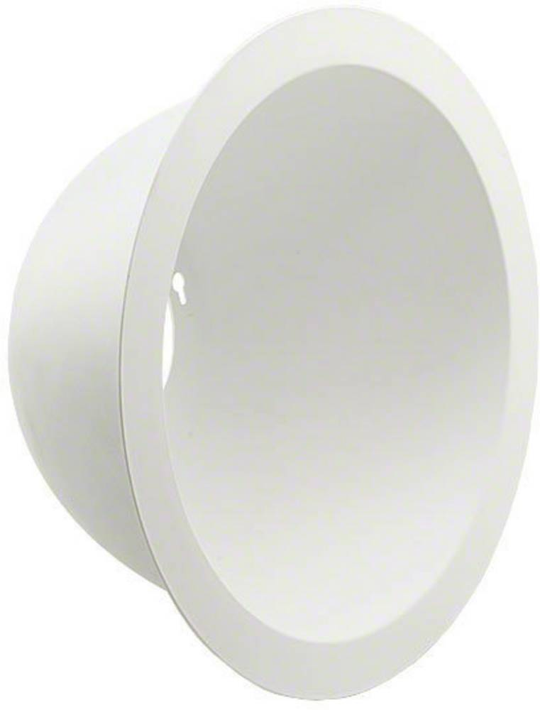 LED-reflektor Hvid Hvid Til LED: LMH2 LED-moduler CREE LMH020-REFL-0000-0000084
