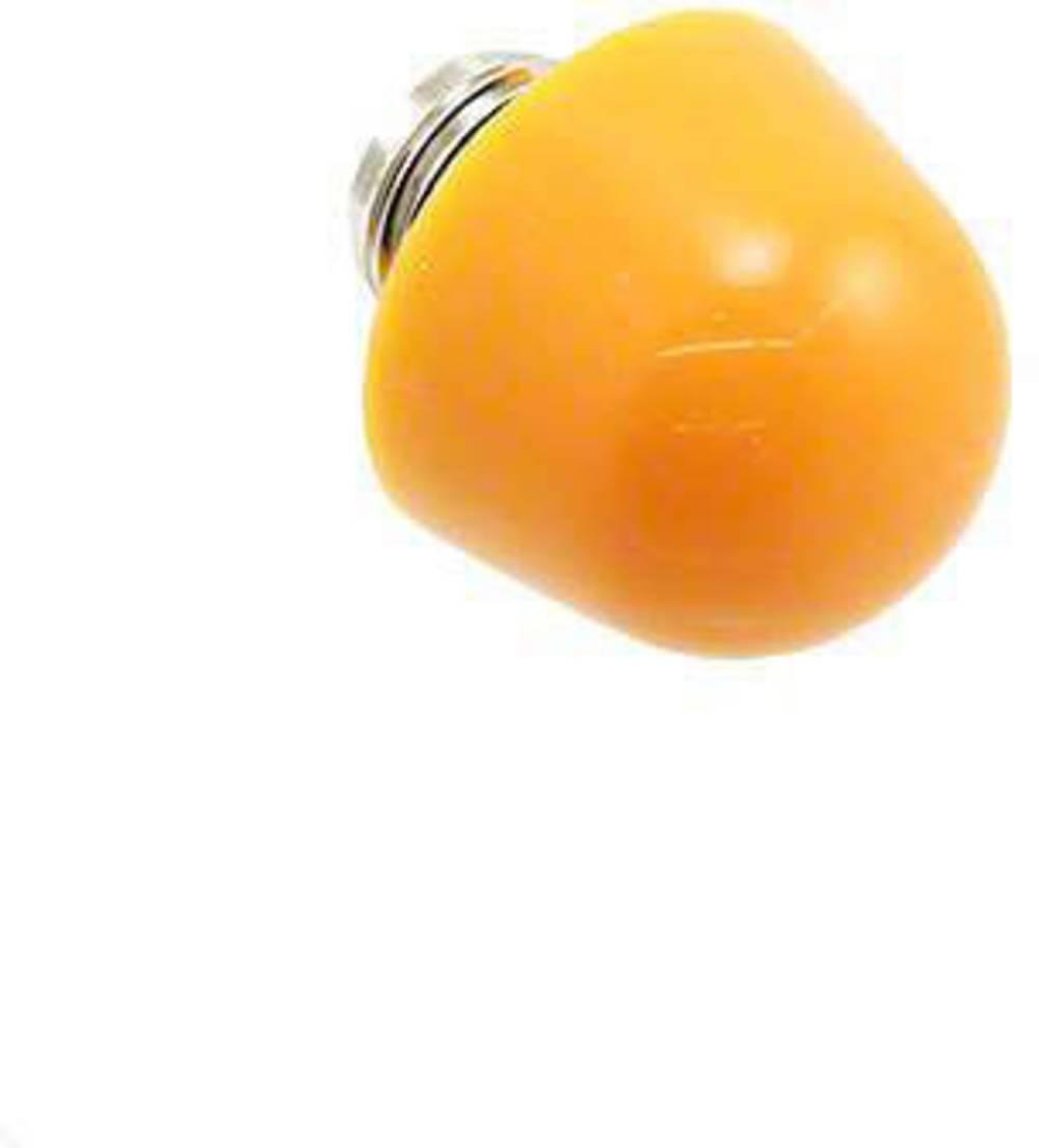 Linsecover Rav Dialight 128-0973-003