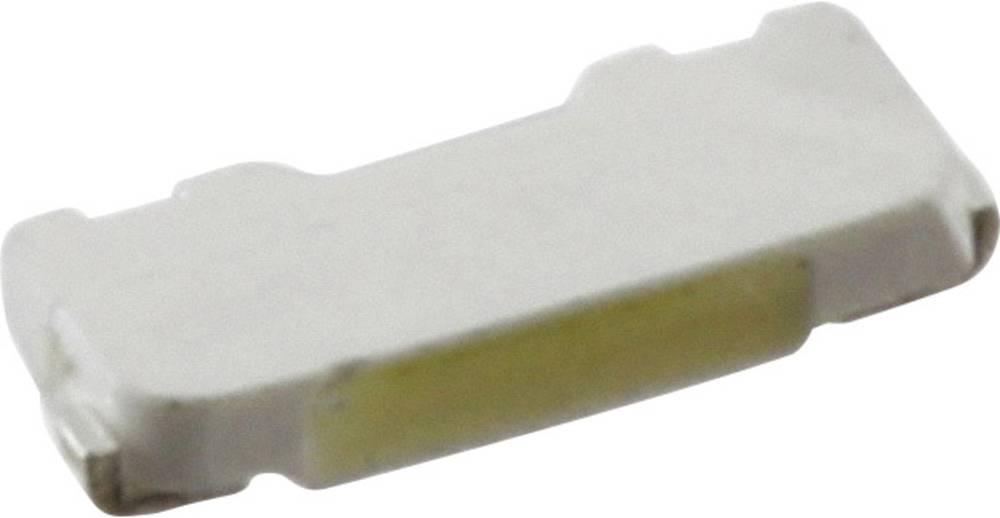SMD LED Lite-On LTW-006DCG-5 SMD-2 600 mcd 110 ° Hvid