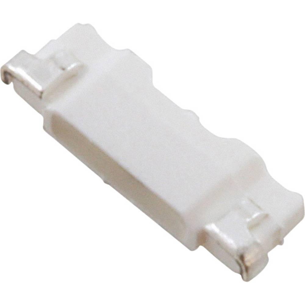SMD LED Lite-On LTST-020KSKT SMD-2 295 mcd 110 ° Gul
