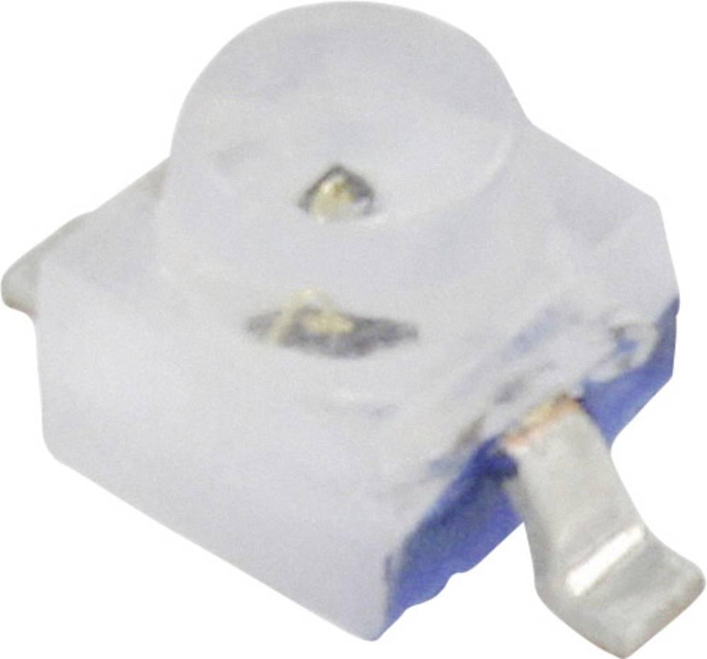 IR oddajnik 875 nm 110 ° SMD-2 aksialno ožičen Lite-On HSDL-4400#011