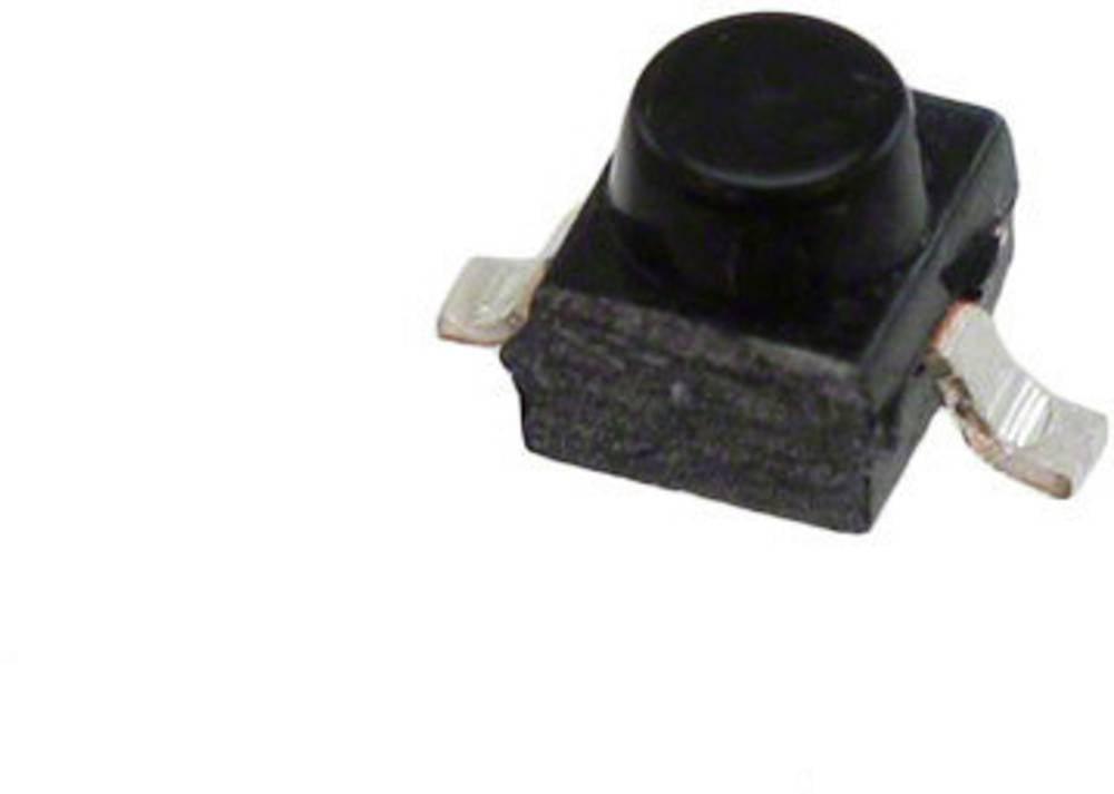 IR-detektor SMD-2 Lite-On