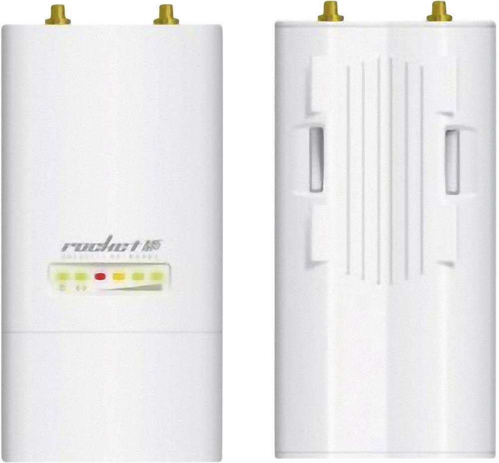Brezžična zunanja dostopna točka 150 MBit/s 5 GHz Ubiquiti AirMax Rocket M5